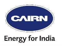 Cairn India Q3 net profit up 12% at Rs 2,261 cr