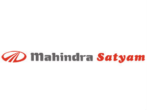Mahindra Satyam Q3 net up 29% at Rs 308 crores