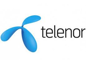 Telenor could quit India after Court's verdict