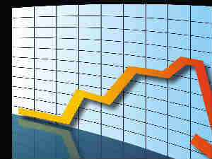 Andhra bank Q3 net down 8.38%