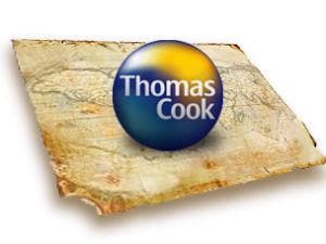 Thomas cook forex india ltd