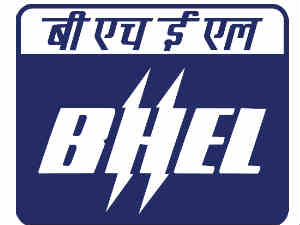 BHEL rises more than 4%