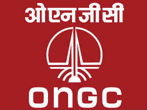 ONGC auction gets bids for 48 lakh shares