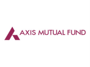 Axis MF Launches Income Fund