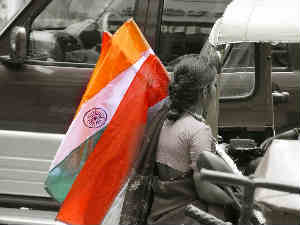 Budget 2012-13 cannot ignore the needs of rural India