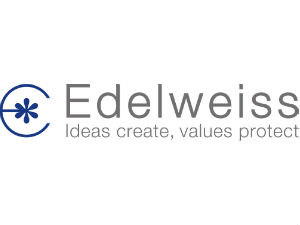 Edelweiss MF launches Fixed Maturity Plan