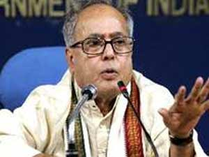 Union Budget 2012-13:Populism might lead to economic perils