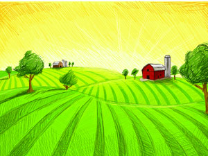 Agri credit target increased by Rs 1 lakh Cr for 2012-13