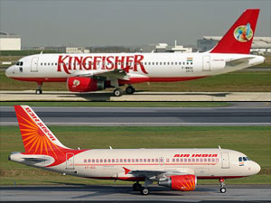 Union Budget 2012: Bonanza for the aviation industry