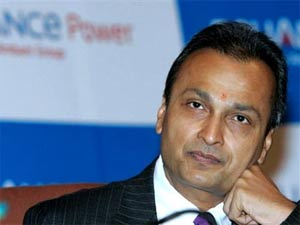 Delhi High Court restrains steps against Reliance Power