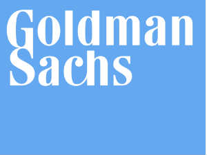 Goldman sachs upgrades Indian equities, sees Nifty at 6,100