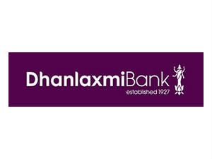Dhanlaxmi Bank is not for sale: CEO