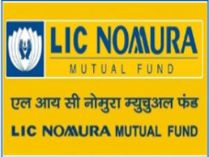 LIC Nomura MF Launches 90 Days FMP