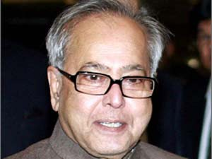 UPA committed to reforms, says Pranab