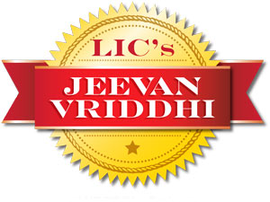 Comparing LIC Jeevan Vriddhi versus Fixed Deposits