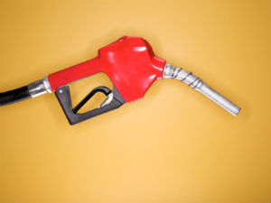 A quick look at the impact of petrol price hike