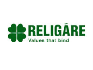 1. Religare Care Health Insurance Plan