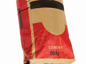 Cement companies fined Rs 6000 crores for cartelisation