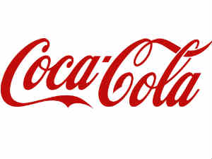 Coca Cola to invest about Rs 28,000 cr in India by 2020