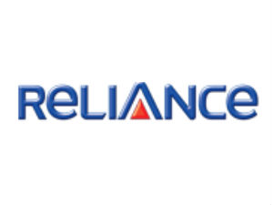 Reliance MF Floats Reliance Fixed Horizon Fund
