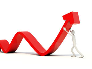 Indian pvt sector output expands at fastest rate since Feb