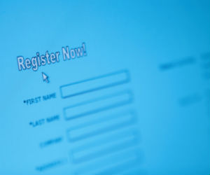 tax credit online?