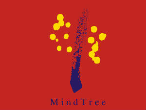 MindTree reports spectacular growth in net profits