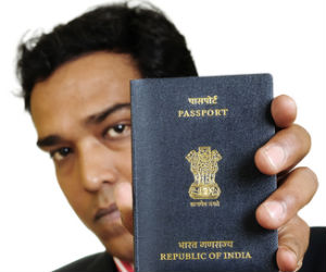 Who is a Non-Resident Indian (NRI)?