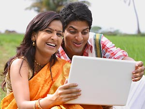 Provide transparent broadband service: Trai asks telcos