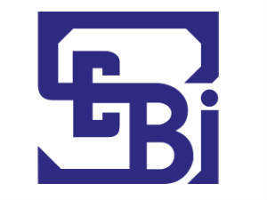 Sebi imposes Rs 4 lakh fine on two brokerage firms