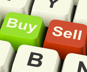 Stock picks for Aug 7, 2012