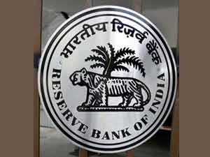 Growth in 2012-2013 to be around 6.5%: RBI