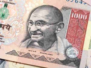 RBI to incorporate changes in banknotes of Rs 1000