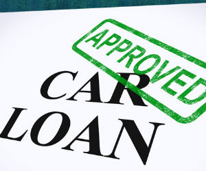 Car loans: Comparing public Vs. private banks