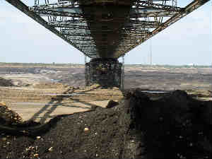 IMG on coal to meet again tomorrow