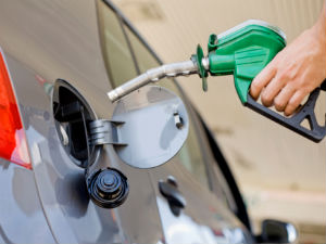6 reasons why the diesel price hike was necessary