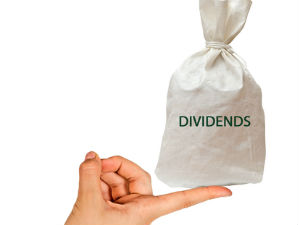 What you need to know about dividend paying companies?