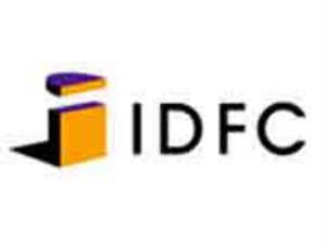IDFC Fixed Maturity Plan Series - 4 Floats on