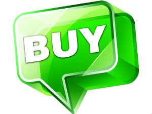 Stock picks for October 9, 2012