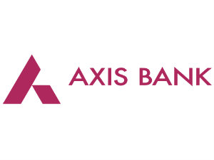 Axis Bank surges 4% following spectacular results
