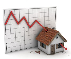 Why real estate stocks are a pariah for astute investors?