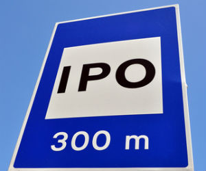 IPOs tipped to make a comeback amid reform push