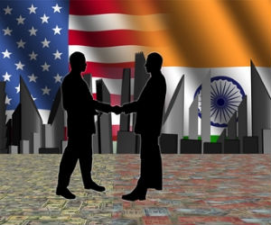 India Inc happy with Obama's win; outsourcing a concern