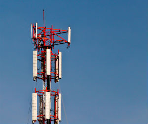 Cabinet approves one time spectrum fee; telecom stocks up