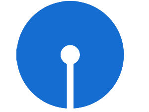 SBI Q2 net profit up 30%, stock down