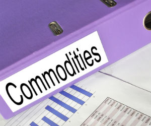 5 things to remember when you trade in commodities