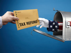 How to check income tax refund status online?