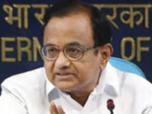 GAAR amendments finalized: Chidambaram