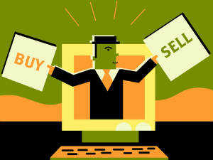 Stock picks for November 20, 2012