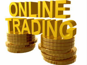 10 things to know before trading online